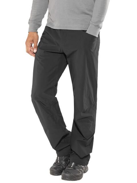 Arc'teryx M's Psiphon SL Pants black